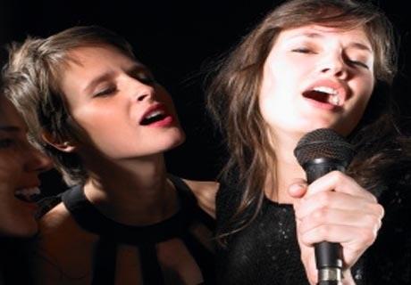 Cara Mudah Bikin Lagu Karaoke Dengan Hilangkan Suara Vokal