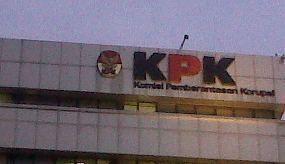 Kasus Impor Daging, KPK Panggil Suami Elda Adiningrat