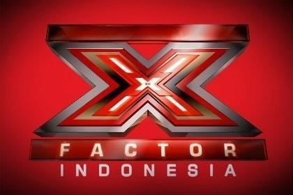 Dicky Adam Harus Pulang dari X-Factor Indonesia