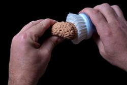 Terapi Cuci Otak, Kreasi Anak Negeri yang Penuh Kontroversi