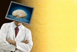 Sosok di Balik Terapi Brainwash Penangkal Stroke yang Kontroversial