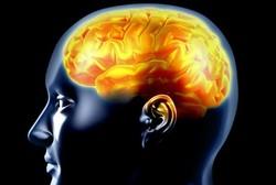 Testimoni Cuci Otak Disamakan dengan Testimoni Klinik Tong Fang