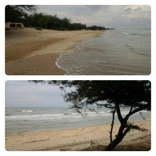 Slopeng dan Lombang serupa namun tak sama.jpg