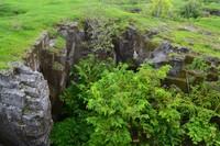 gua bawah tanah yang eksotis.jpg