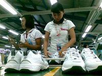 Balance Indonesia In Bush Pakai New Pernah Ssstgeorge Made Sepatu uFJ3lT1Kc