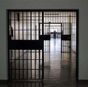 Tipu-tipu Tahanan BNN, Ngaku Beli Jeruk Malah Kabur