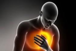 Mitral Valve Prolapse, Kelainan pada Katup Jantung