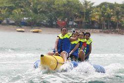 Ini Dia Destinasi Favorit di Makassar Pilihan Anda