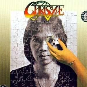 5 Lagu Chrisye yang Didaur Ulang Penyanyi Lain