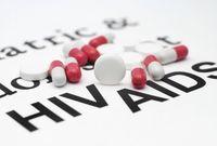 Nevirapine, Obat untuk Membantu Mengendalikan Infeksi HIV