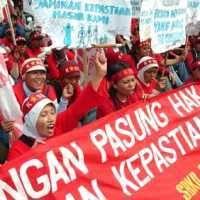 Tuntutan Tak Didengar, Said Iqbal Kembali Kerahkan Ribuan Buruh Berdemo