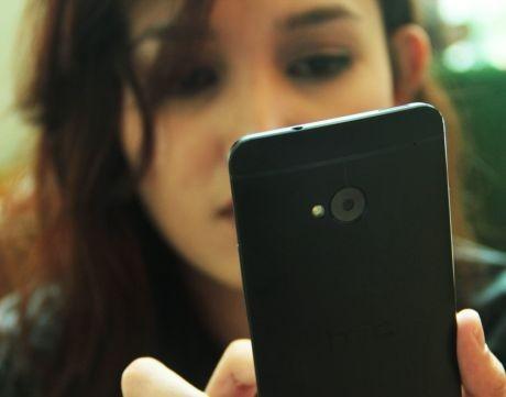 HTC One: Nyaris Tanpa Cela