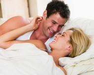 Waspada, 10 Penyakit Ini Menular Melalui Hubungan Seks (Bag. 1)
