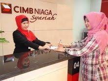 CIMB Niaga Sediakan Kredit Rp 1 Triliun untuk Pensiunan