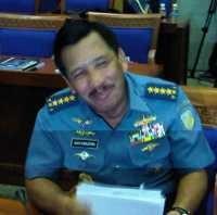 Ini Kata Panglima TNI Soal Komandan Grup 2 Kopassus Kandang Menjangan