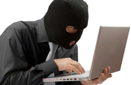 6 Virus Pencuri Uang yang Paling Lihai