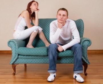 Alasan Mengapa Perlu Break Dalam Hubungan Asmara