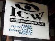 UN di 11 Provinsi Ditunda, ICW Minta BPK Lakukan Audit