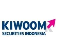 Kiwoom Securities: Aksi Jual Asing Mulai Berkurang