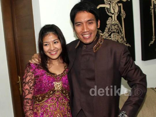 Jelang Dinikahi Desta, Natasha Rizki Lebih Berisi