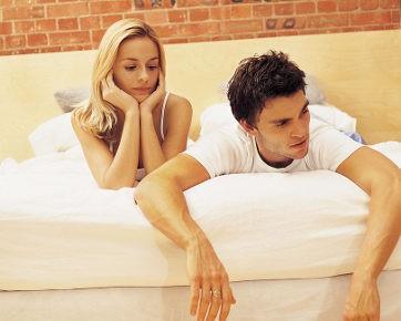 Menghadapi Suami Yang Pelit Tak Percaya Istri Atur Keuangan