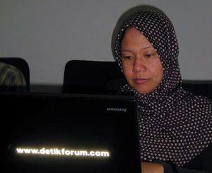 Gara-gara Kasus Prita, Konsumen Indonesia Jadi Takut Komplain