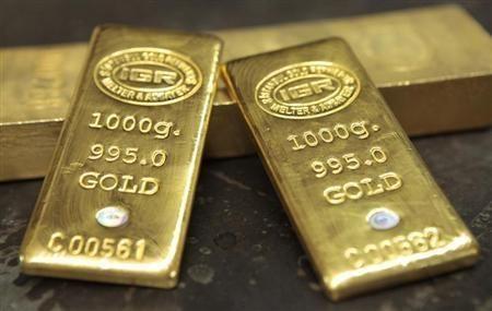 Emas Di Toko Lebih Murah Tapi Pembeli Takut Tidak Murni 9999
