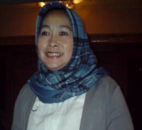 Jenny Rachman Berencana Angkat Lagi RA Kartini ke Layar Lebar