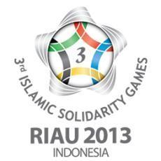 Pindahkan ISG ke Jakarta, Menpora Dituding Tak Hargai Riau