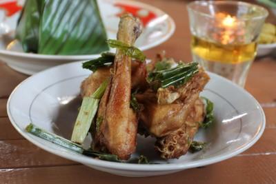 10 Kuliner Aceh yang Harus Dicoba Wisatawan