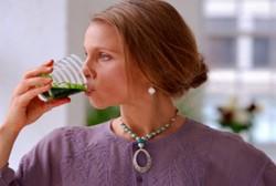 Berminat Diet Detoks? Ini Kisaran Harganya