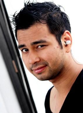 Raffi Ahmad Diminta BNN Ingatkan Rekan Artis Tak Pakai Narkoba