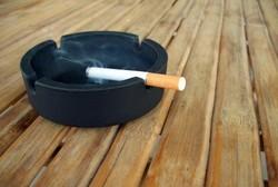 Rokok, Musuh Besar Pasien Asma