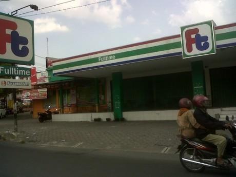 Mahasiswa Keroyok 2 Anggota TNI, Polisi: Pelaku Mabuk, Juga Rusak Toko