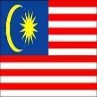 Barisan Nasional Menangkan Pemilu Malaysia