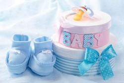 Jangan Ketinggalan, Ini Daftar Perlengkapan Bayi Baru Lahir