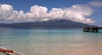 Pantai Tinakareng