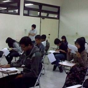 Kuota Beasiswa Bidik Misi Ditambah Menjadi 40 Ribu Mahasiswa Baru