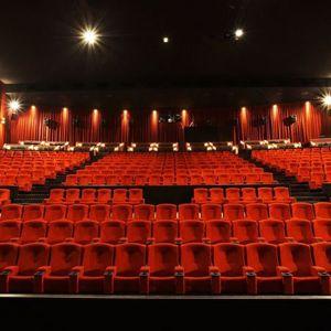 Bioskop 21 Di Citos Tutup