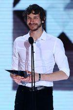 Para Pemenang Billboard Music Awards 2013