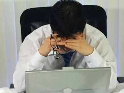 5 Alasan Bisnis UKM Sering Bangkrut