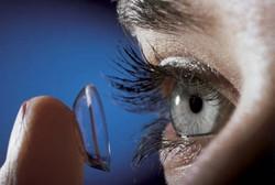 Perhatikan Hal Ini Agar Mata Tak Iritasi karena Lensa Kontak