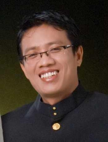 Menerawang Nasib Partai Islam di Pemilu 2014