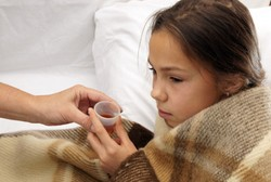 Penyebab Anemia pada Anak dan Cara Mengatasinya