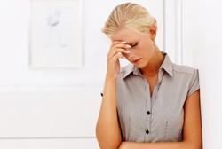 Pusing Setelah Duduk? Hati-hati Darah Rendah, Anemia, atau Diabetes