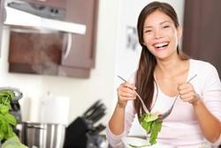 Tekanan Darah Rendah Bisa Naik Kembali dengan Makanan Ini
