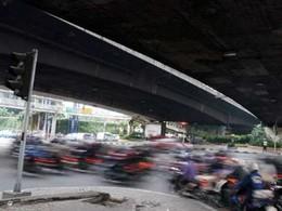 Di 2 Kota Ini Pemotornya Paling Galak se-Indonesia