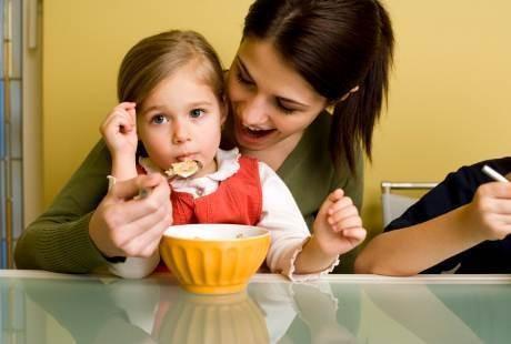 Apa Bedanya Ahli Diet dan Nutritionist?
