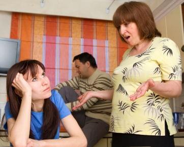 Ketika Hubungan Asmara Dengan Duda Tak Direstui Orangtua