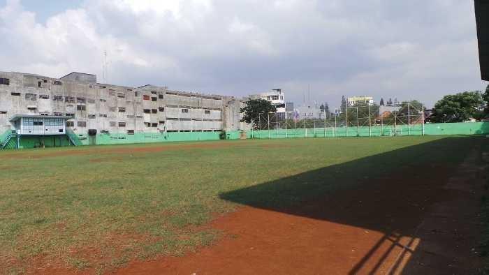 Kiprah Nyata MH Thamrin: Bangun Stadion VIJ hingga Kos-kosan Murah